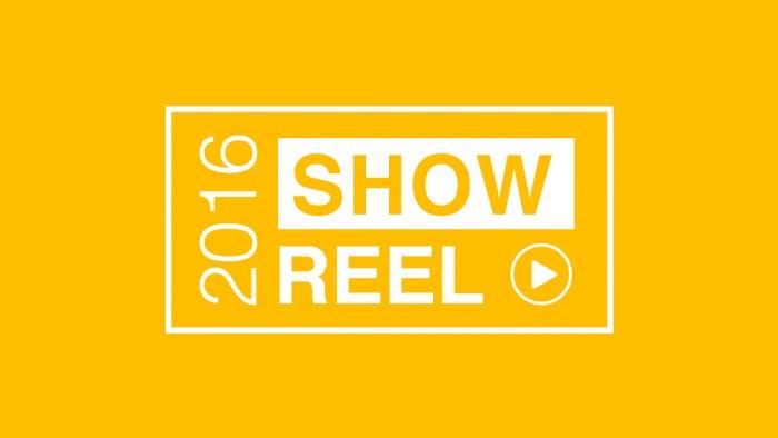 Fotomedia Video Production Showreel