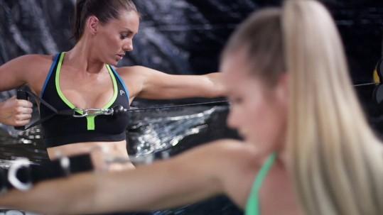 Australian Fitness Supplies
