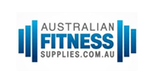 australian-fitness-supplies-logo