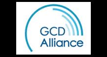 GCD Alliance