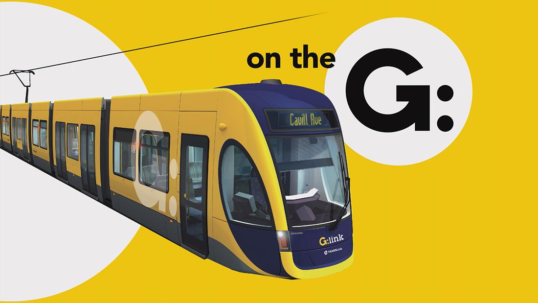 G:link