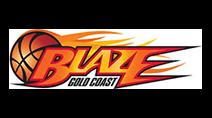 Gold Coast Blaze