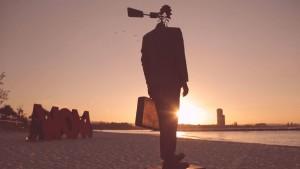 City of Gold Coast Culture