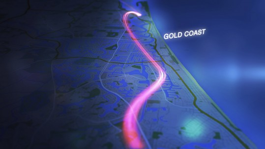 Gold Coast Investment