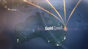 Gold Coast Investment