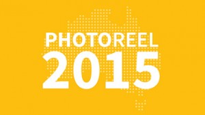 Photography Showreel