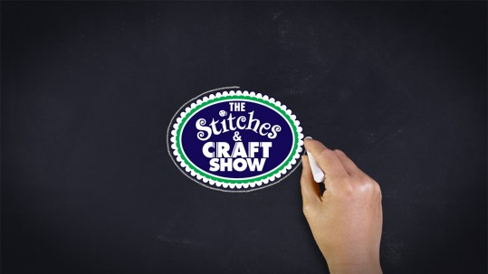 Stitches and Craft Show