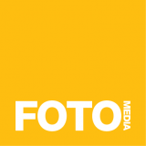 Fotomedia