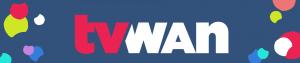 TVWAN Banner