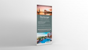 Poster & Billboard Design