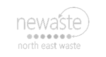 North East Waste