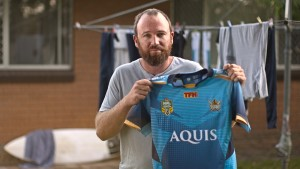 Gold Coast Titans 2016