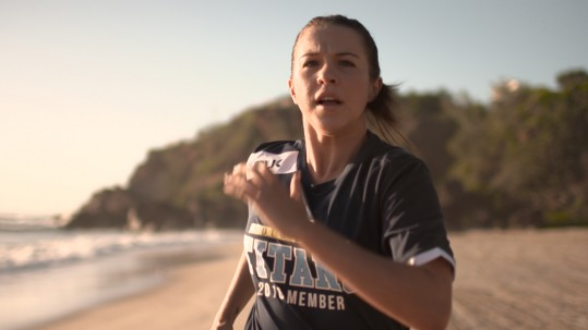 Gold Coast Titans 2016