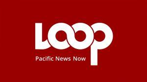 Loop Pacific News