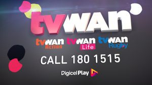 TVWAN