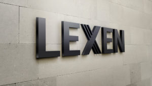 Lexen Group1