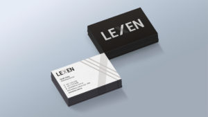 Lexen-Group