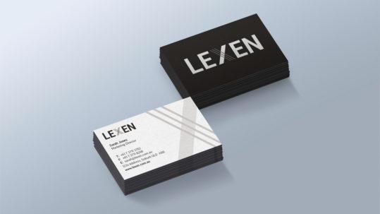 Lexen-Group