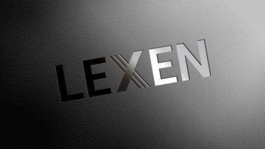Lexen Group