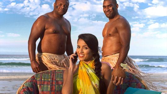 Digicel Fiji