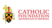 Catholic Archdiocese of Brisbane