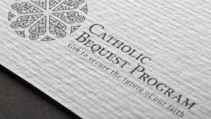 Catholic Foundation