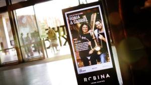 The Kitchens Robina
