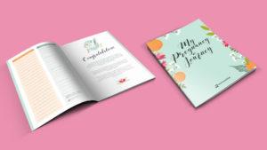 Graphic Design - Booklet Design