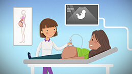 NSW Health - Quit for Life Animation