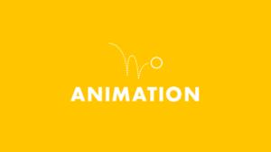 Animation Studio Brisbane and Gold Coast