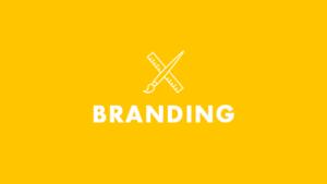 Brand Design Brisbane and Gold Coast