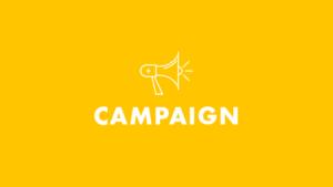 Marketing Campaign Creative Brisbane and Gold Coast