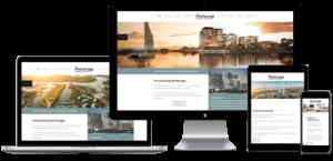 Digital Agency Brisbane