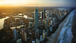 Drone Filming Brisbane and Gold Coast