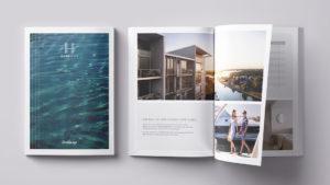 Graphic Design Studio Brisbane and Gold Coast