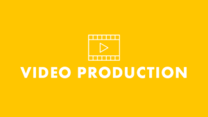 Video Production Gold Coast and Brisbane