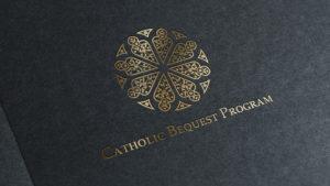 Catholic Foundation - Archdiocese of Brisbane Branding Project