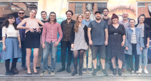 Fotomedia Team