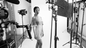 Fotomedia Studio